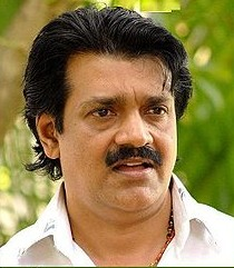 ActorShankar.jpg